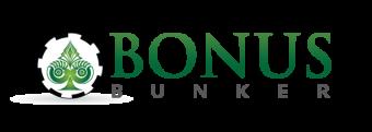 Bonus Bunker
